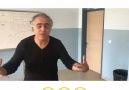Efsane olayın videosu çekilmiş D D D