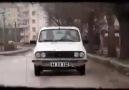 Efsane otogaz reklamı )GİZLİ DOSYA