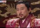 Efsane prens jumong 6. Bolum - Kore Dizileri Paylaşımı