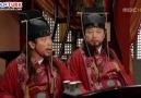 Efsane prens jumong 5. Bolum - Kore Dizileri Paylaşımı