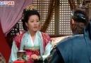 Efsane prens jumong 26. Bolum - Kore Dizileri Paylaşımı