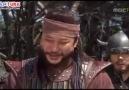 Efsane prens jumong 4. Bolum - Kore Dizileri Paylaşımı