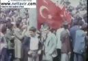EFSANE TANDOĞAN MİTİNGİ(1978)