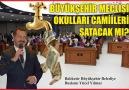 EgeGündem Webtv - SATIN SIVAYIN! Facebook
