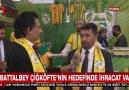 Ege Tv - YENİKAPI TANITIM...