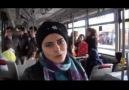 Ege Üniversitesi 525 Otobüs Belgeseli