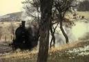 Eğirdir Karakuyu 1983