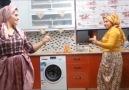 Eğlenceye Devam - Kaval Havası ile evde neşelenen kızlar Facebook