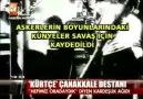 Ehmed Xan - Kürt Bu ülkenin Asıl Halkıdır...Bu...
