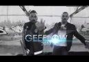 29 Ekim Büyük Gençlik Buluşmasında Geeflow rap grubu da bizimle...