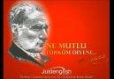 29 Ekim Cumhuriyet Bayramı - Cumhuriyet ve Atatürk Özel Belgeseli