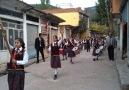 29 Ekim Cumhuriyet Bayramınız Kutlu Olsun(2011)