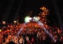 29 Ekim'de Bağdat Caddesi'nde Buluşuyoruz!