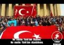 29 Ekim 2016 Turan Ocakları Anıtkabir'de