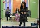 EKİN TV RAFET DUMAN 18-03-2012---1