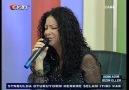 EKİN TV RAFET DUMAN 18-03-2012---2