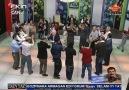 EKİN TV RAFET DUMAN İLE (ADIM ADIM BİZİMELLER) 09-03-2013---11