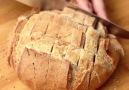 ekmek ile kahvaltılık
