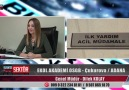 EKOL AKADEMİ OSGB RÖPORTAJ :)