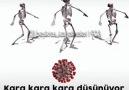 Ekrem Güler - Korona Korona Milletin Piskolejisi Bozulmuş...