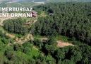 Ekrem İmamoğlu - Kemerburgaz Kent Ormanı&açıyoruz. Facebook