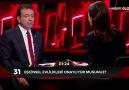 EKREM İMAMOĞLU NE DEMEK İSTİYORSoru ... - Abdullah Sami Kaya