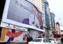 Ekrem İmamoğlu - Sadece 10 ayda İstanbulda neler yapıldı...