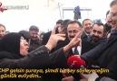 Ekrem İmamoğlu - Sultanbeyli Pazarı Facebook