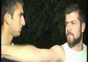 EKSİ 18 (Kısa Film)
