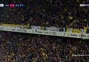 Elazığ - Elazığ üşüme Fenerbahçe seninle!...