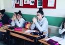 Elazığ&Gidek mi