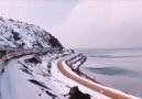 Elazığ Hazar Gölü Zara