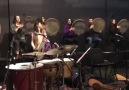 Elazığlılar - Miraz konser öncesi son provaElazığ dik halay