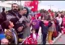 Elazığ Son Haber - Cumhuriyet Elazığ Çocuklarına Emanet! Facebook