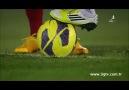 ELAZIĞSPOR - Bjk Maç Özeti... Elazığspor Tv