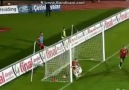 Elazığspor 0-1 Galatasaray | Maçın Özeti