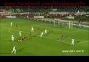 ELAZIĞSPOR - Gençlerbirliği Maçın Geniş Özeti... Elazığspor Tv
