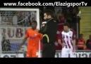 ELAZIĞSPOR - İbb Maçının Geniş Özeti... Elazığspor Tv