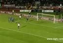 ELAZIĞSPOR - Karabükspor Maç Özeti... Elazığspor Tv