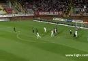 ELAZIĞSPOR - konyaspor Maç Özeti... Elazığspor Tv