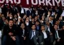 Elazığ Ülkü Ocakları - ELAZIĞ ÜLKÜ OCAKLARI ANKARA ARENA& Facebook