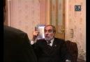 Elçibyin sl v n böyük hdflri öz... - Rashid Hasan Mustafazadeh