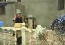 Ele bir qız tap sahapsız olsun) - Azerbaycan Musiqi Otagi
