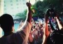 Electro House Music 2013 Club Mix
