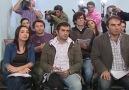 Elektriğe %14.9 gelen zamlaOrtalama son... - TC Ali Türkmenoğlu