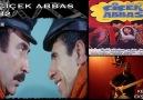 Elektro Gitarla 30 Türk Dizi & Film Müziği