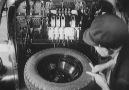 Elektromobil koda v roku 1944