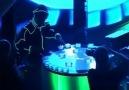 Elektronik DJ 2010