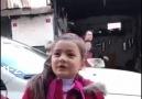 Elif`den Haber var....