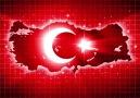 ELİF TAPA - EN ŞEREFLİ ZEBANİ EN KUTSAL CELLAT Facebook